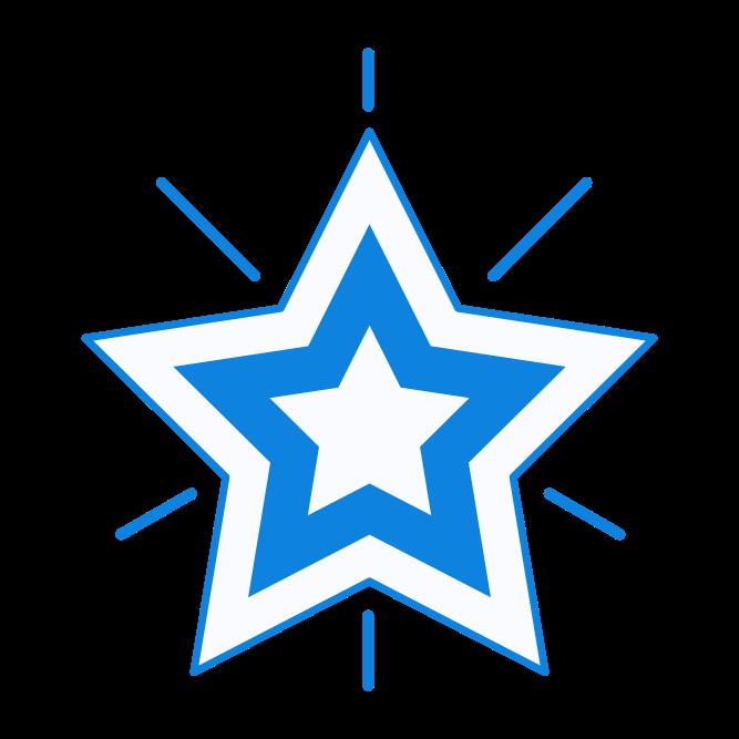 media-coverage-blue