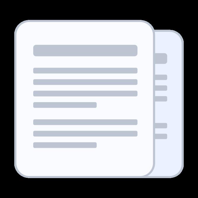 press-releases-gray